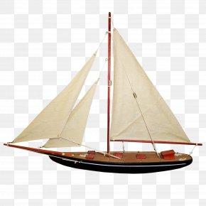 Boat - Boat Sailing Ship Clip Art PNG