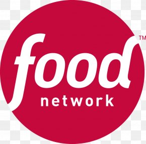 Food Logo - Food Network Cooking Channel Television Recipe PNG