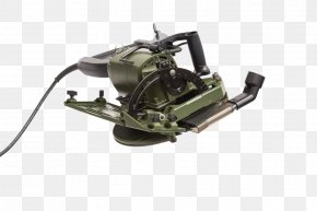 Woodworking Tool Saw Cuz-D Industries Industry PNG