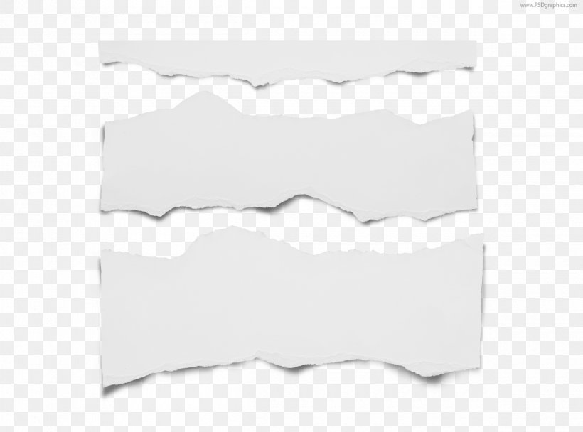 Paper Rectangle, PNG, 2400x1780px, Paper, Grey, Rectangle, White Download Free