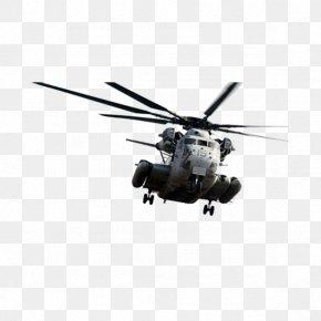 Aircraft - Sikorsky CH-53E Super Stallion Helicopter Sikorsky CH-53K King Stallion Sikorsky S-64 Skycrane Aircraft PNG
