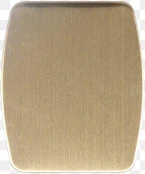 Metal Color - Stainless Steel Sheet Metal Notz Metall PNG