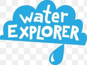 Water - Water Eco-Schools Natural Environment Organization Education PNG