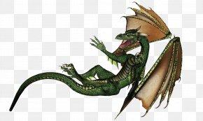 Dragon - Dragon Horoscope Hindu Astrology Clip Art PNG