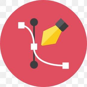 Building Grow Logo Logo Arrow - Image Tracing Vector Graphics Editor PNG