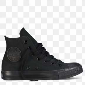United Kingdom - United Kingdom Converse Chuck Taylor All-Stars High-top Sneakers PNG