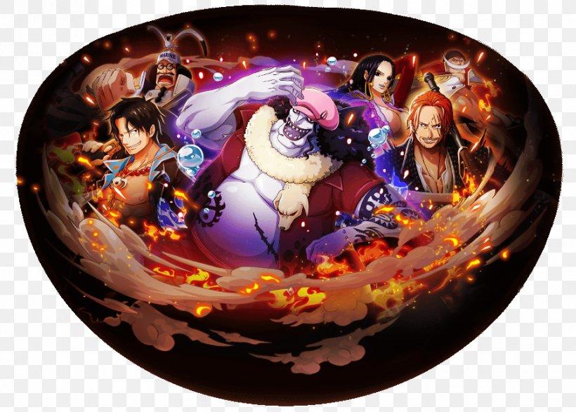 One Piece Treasure Cruise Monkey D. Luffy Usopp Tony Tony Chopper Roronoa Zoro, PNG, 904x648px, 2017, One Piece Treasure Cruise, Branching, Game, Git Download Free