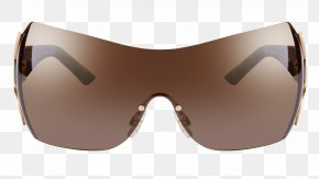 Sunglasses - Goggles Sunglasses Fashion Montblanc PNG