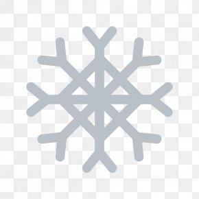 Weather - Waynesboro Family YMCA Weather Forecasting Policy West Suburban YMCA PNG