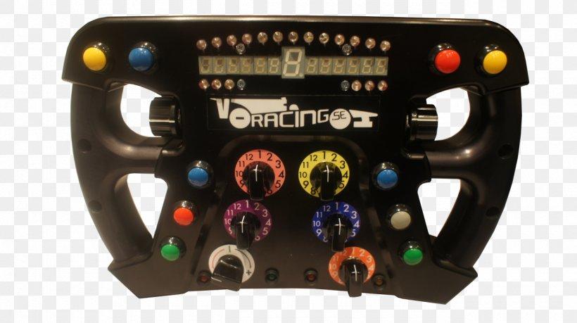 Logitech G27 Racing Wheel Download For Mac