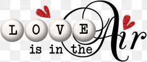 Saying - Valentine's Day Facebook February 14 Heart Clip Art PNG