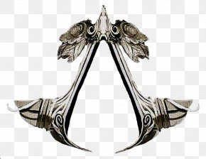 Long Stem Rose Tattoos - Assassins Creed III Assassins Creed: Brotherhood Assassins Creed: Altaxefrs Chronicles PNG