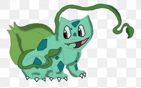 Frog - Frog Reptile Green Clip Art PNG