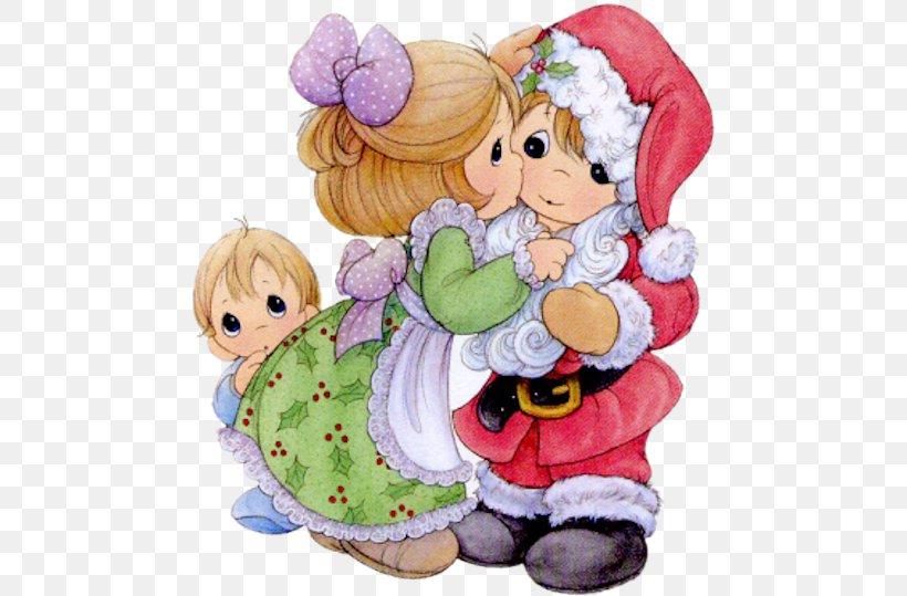 Precious Moments Christmas Precious Moments Inc Clip Art Png 478x539px Precious Moments Christmas Art Cartoon Child