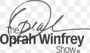 United States - United States What I Know For Sure Television Show Chat Show Oprah Winfrey Network PNG