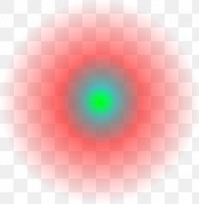 Shift Cliparts - Circle Close-up Computer Wallpaper PNG
