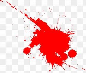 Paint - Paint Color Clip Art PNG