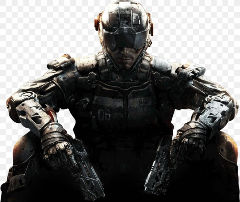 Call Of Duty: Black Ops III Call Of Duty: Zombies Call Of Duty: Advanced Warfare, PNG, 974x820px, Call Of Duty Black Ops Iii, Action Figure, Call Of Duty, Call Of Duty Advanced Warfare, Call Of Duty Black Ops Download Free