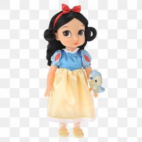 Disney Princess - Disney Tsum Tsum Elsa Princess Aurora Frozen Disney Princess PNG