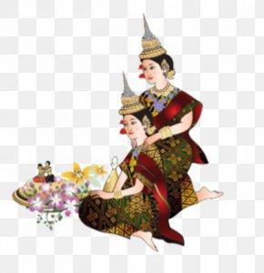Thai massage tegernsee