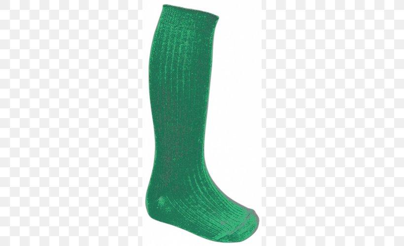 elegante prese di fabbrica consegna gratuita Sock Amazon.com Under Armour Sport Calf, PNG, 500x500px, Sock ...
