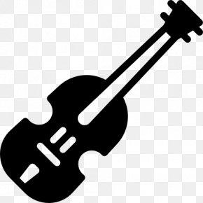 Bass Guitar - Bass Guitar Kernie's Familienpark Musical Instruments String Instruments PNG
