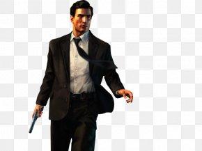 Mafia Wars - Mafia II Gangster Gangstar Vegas PNG