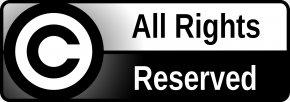 Copyright - MIT License BSD Licence Open Source License PNG