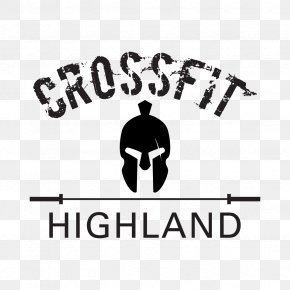 Crossfit - Logo CrossFit Physical Fitness Fitness Centre Cross-training PNG