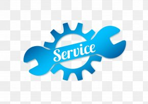 Services - Technical Support Service Management Computer Software PNG