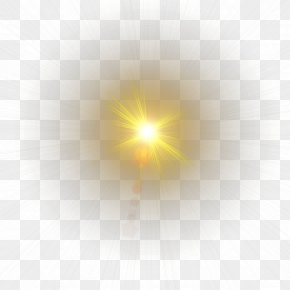 Light Effect - Animation Computer Pattern PNG