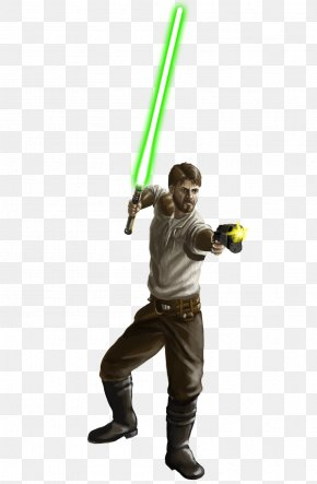 Star Wars - Kyle Katarn Star Wars: Dark Forces Star Wars Jedi Knight: Dark Forces II Star Wars Jedi Knight: Jedi Academy Drawing PNG