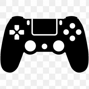 Game Show Wheel - PlayStation 4 Clip Art Game Controllers Video Games PNG