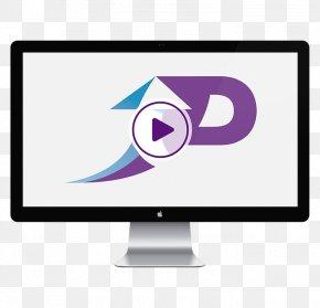 Design - Web Design Graphic Design Logo Computer Monitors PNG