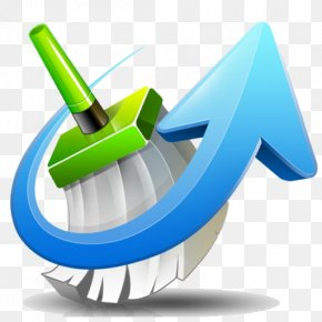Broom - Android Application Package Google Play Speedtest.net Application Software PNG