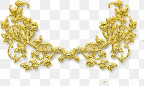 Jewellery - Jewellery Euclidean Vector Icon PNG
