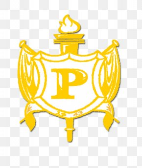National Unity - Sigma Gamma Rho Organization National Pan-Hellenic Council Fraternities And Sororities PNG
