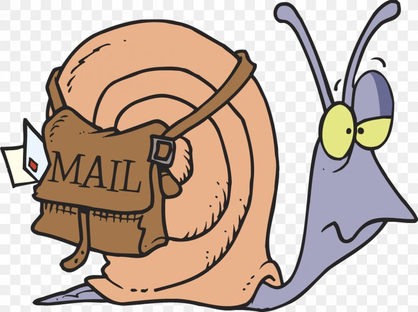Snail Mail Email Clip Art, PNG, 1202x900px, Snail Mail, Artwork, Drawing, Email, Fictional Character Download Free