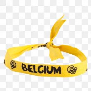 Belgium World Cup - 2014 FIFA World Cup Brazil Belgium National Football Team Wristband Wiki PNG
