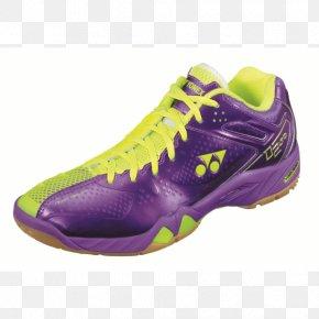 Badminton - Yonex Shoe Badminton Racket Sport PNG