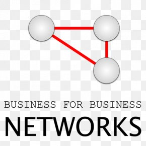 Business Logo - Limelight Networks Computer Network Managed Services Information Technology Content Delivery Network PNG