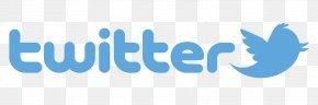 Download Twitter Logo - Logo Brand Product Design Font PNG