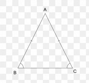 Triangulo - Wikimedia Commons Wikimedia Foundation Wikipedia Triangle License PNG