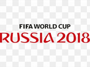 World Cup 2018 - 2018 FIFA World Cup Russia FIFA World Cup Qualification Saudi Arabia National Football Team Nigeria National Football Team PNG