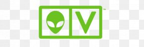 AlienVault Computer Security Security Information And Event Management Computer Software Network Security PNG