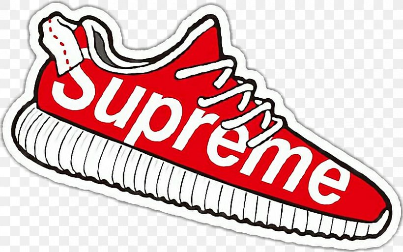 Beautiful Yeezy Gucci Bart Simpson Supreme Wallpaper images