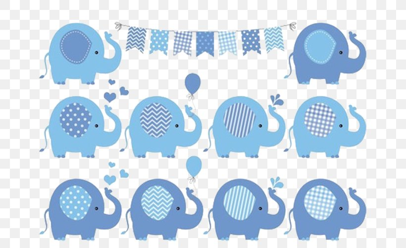 Blue Elephant Png 699x500px Paper Area Blue Clip Art Color Download Free Free icons of elephant in various design styles for web, mobile, and graphic design projects. blue elephant png 699x500px paper