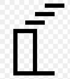 Chimney - Chimney Sweep Map Symbolization Clip Art PNG