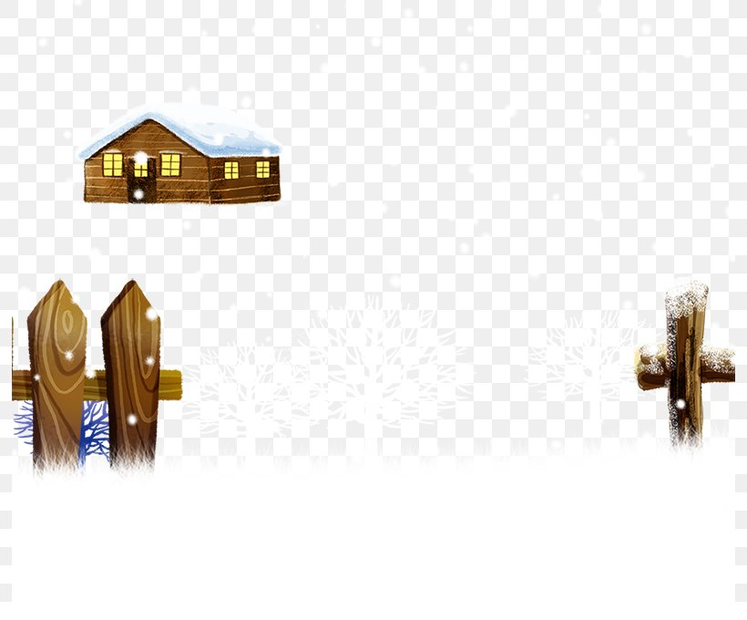 Igloo Snow, PNG, 794x680px, Igloo, Brand, Designer, Resource, Snow Download Free