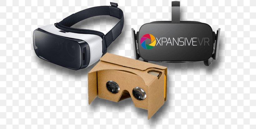 Samsung Gear VR Oculus Rift Virtual Reality Headset Oculus VR, PNG, 635x414px, Samsung Gear Vr, Hardware, Immersion, Immersive Video, Oculus Rift Download Free